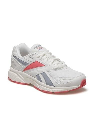 Reebok Kadın Beyaz  Sneakers 100664857 Beyaz